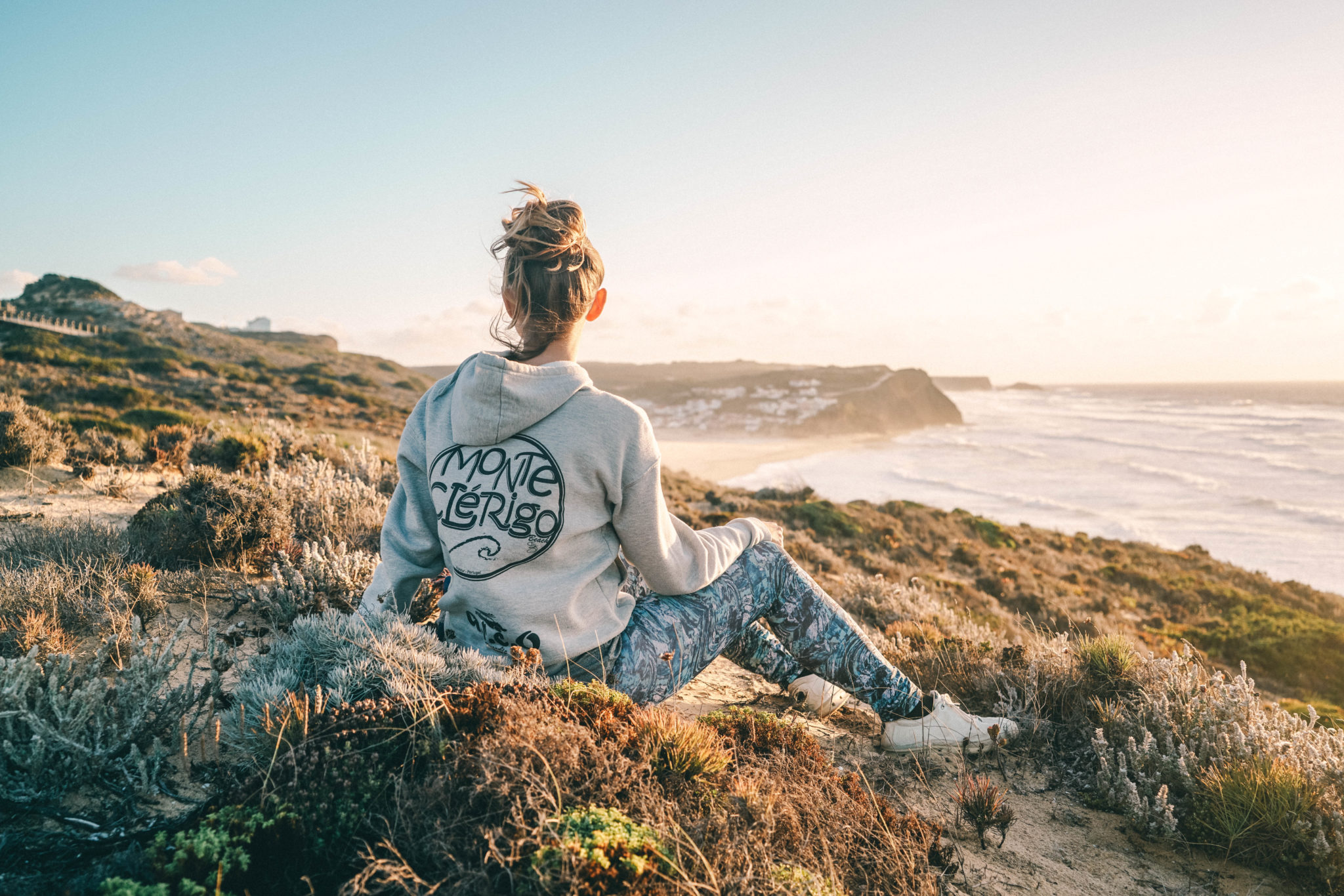 BE AWAY – Mindset Retreat in Portugal