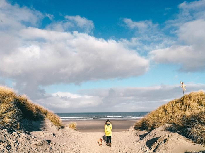 Vertrauen ins Leben – 7 Tipps, die dabei helfen, auch in schwierigen Zeiten zu vertrauen