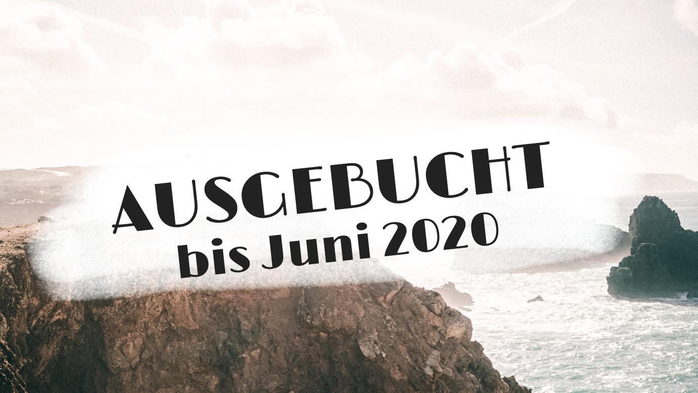 Durchstarten – 2020 wird dein Jahr mit mir als Mentorin