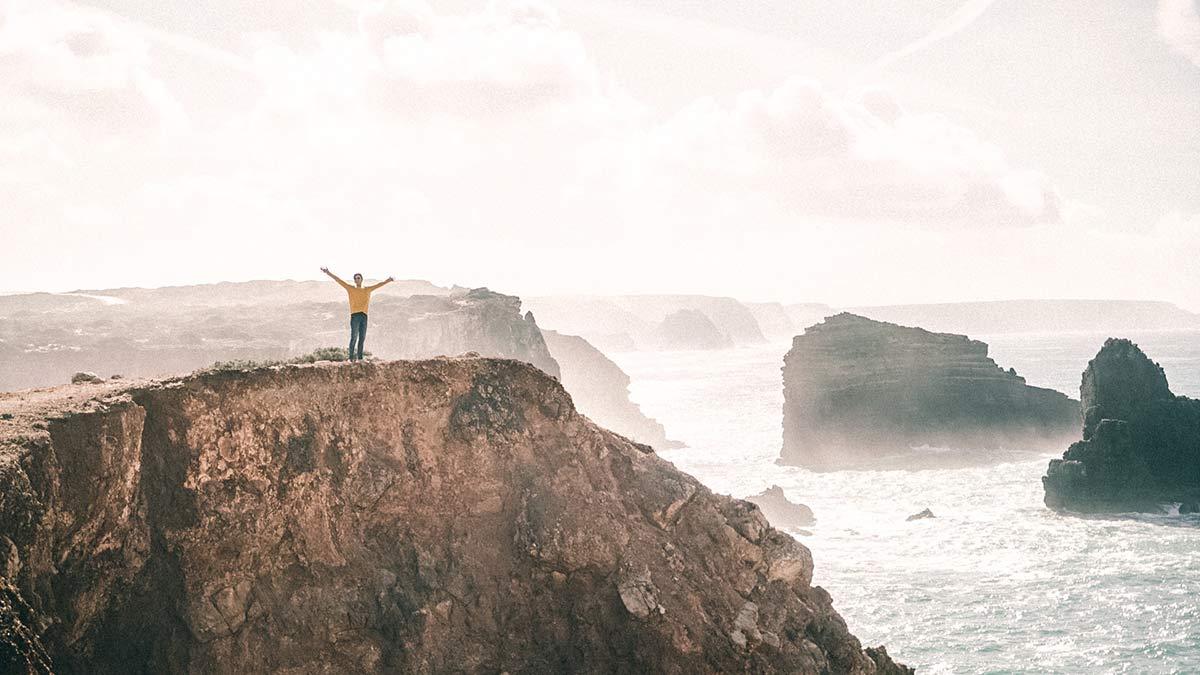 Ziele erreichen – 7 Tipps, wie du deine Träume Schritt für Schritt umsetzt
