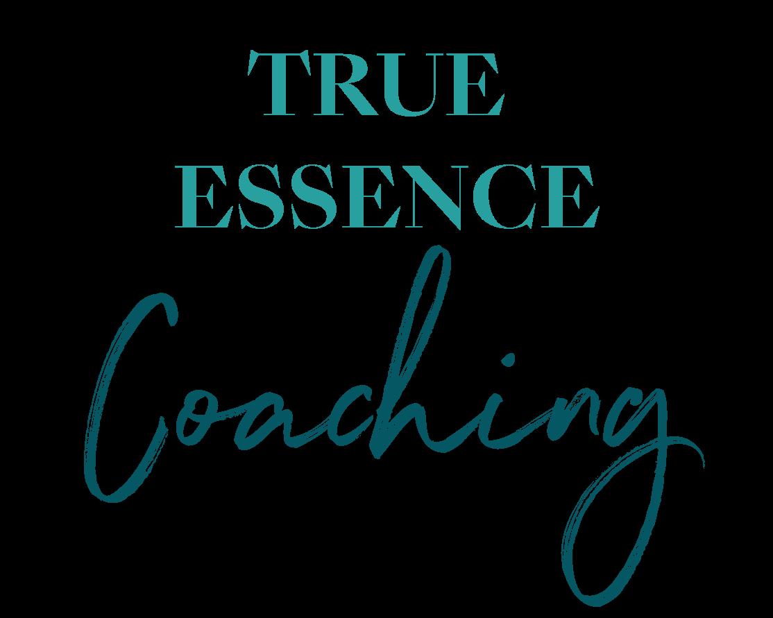 TRUE ESSENCE (1)